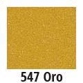 547 Oro